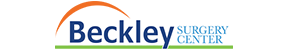 Beckley Surgery Center Logo